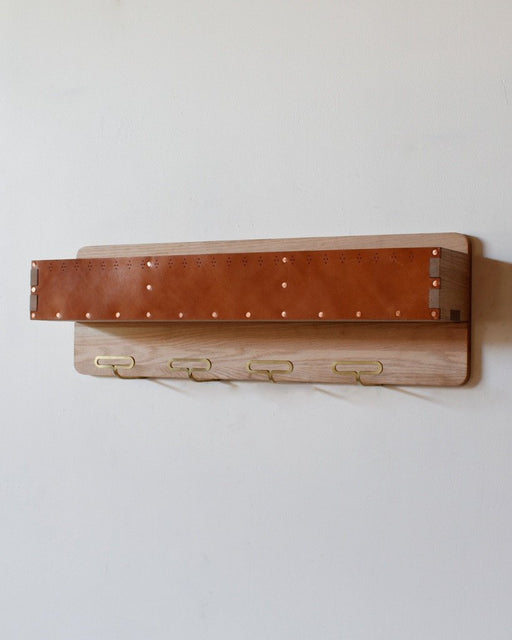 Winslow Coat Rack