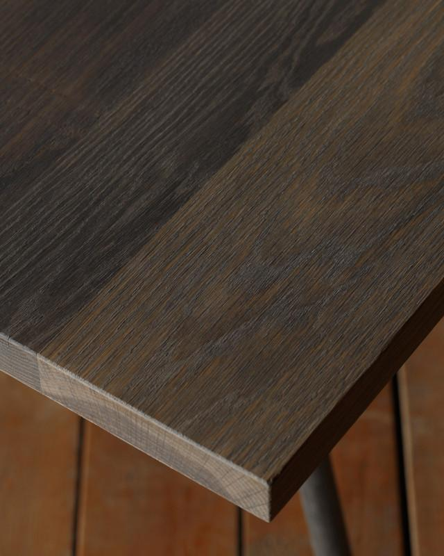 Brandywine Desk - Dark Finish
