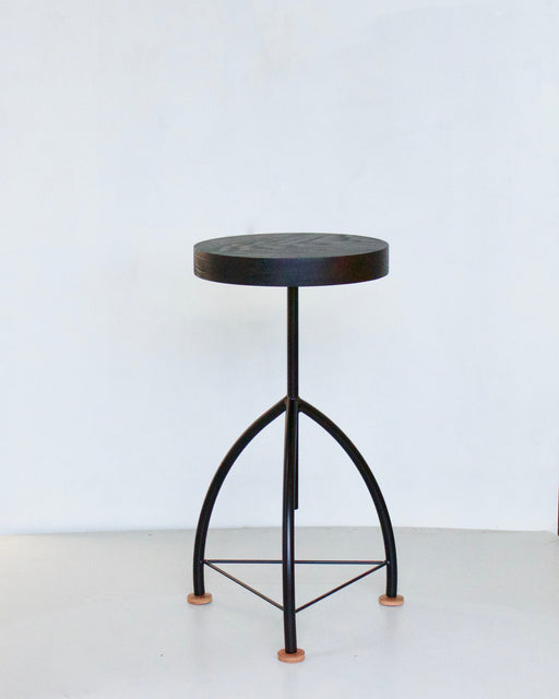 Billy Side Table - Furniture - Lostine