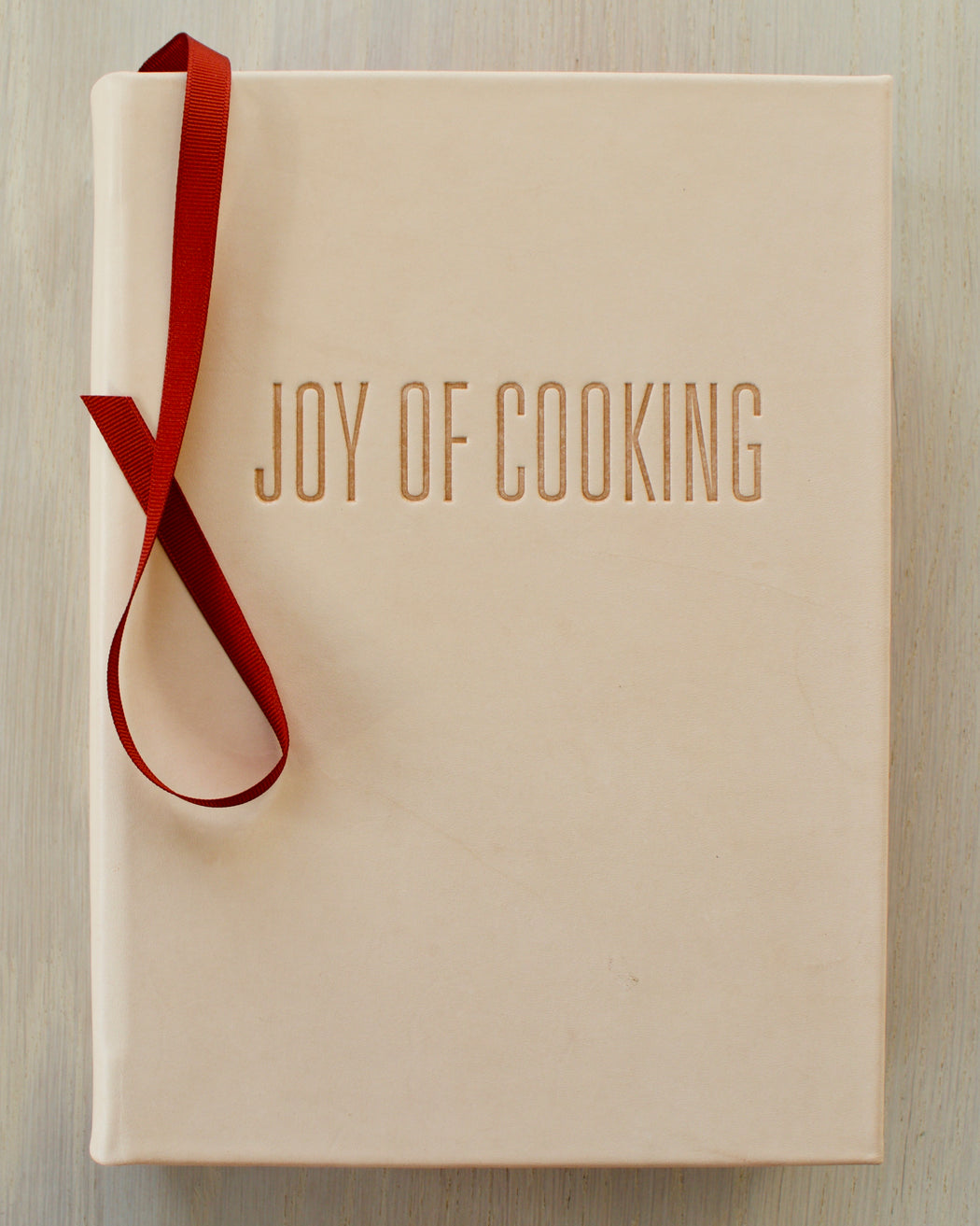 Joy of Cooking