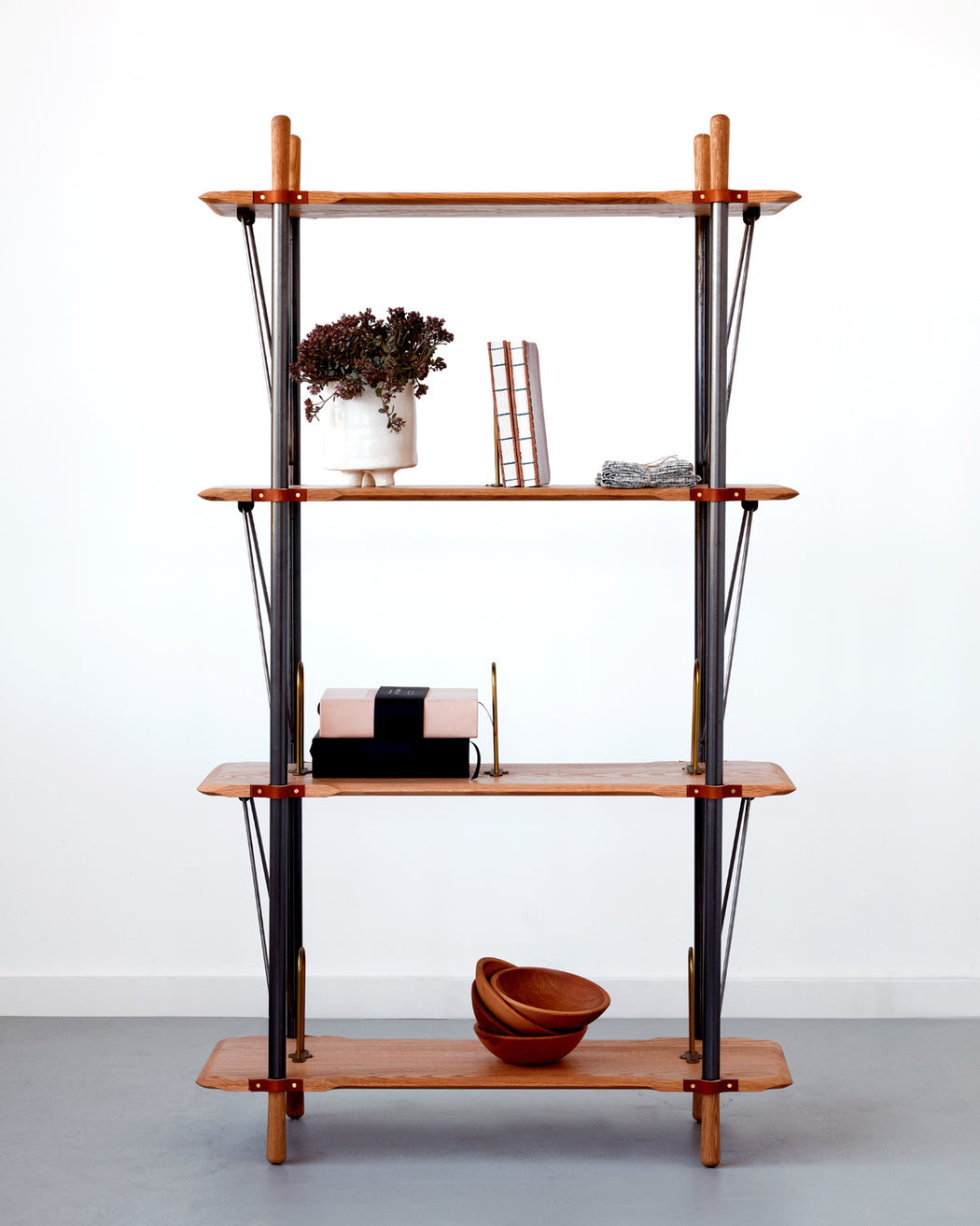 Shelving Unit - furniture - Lostine
