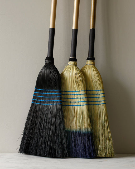 Barn Brooms - Kitchen - Lostine
