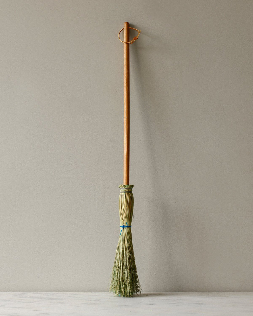 Fireplace Broom