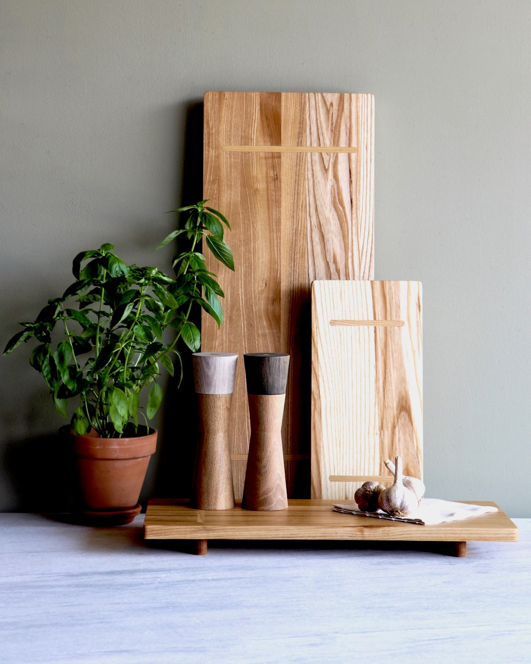 Pascale cutting boards