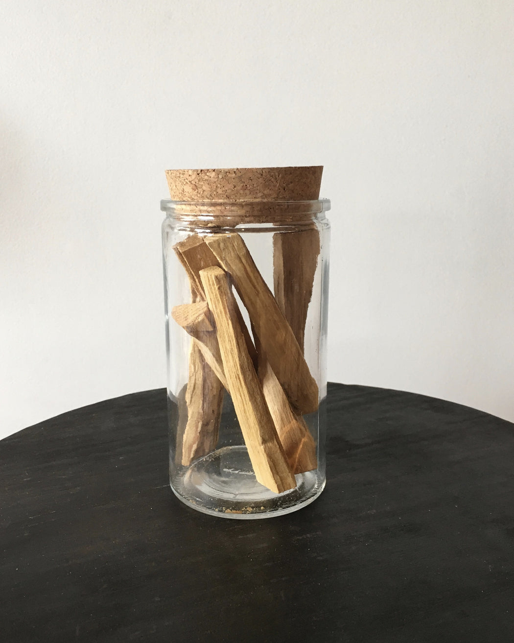 Palo Santo fragrance smudge sticks