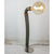 Circulaire LOCOMOTIV lamp - sustainable interior design