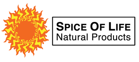 Spice of Life Natural Products