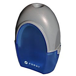 Office Depot Brand(R) Pencil Sharpener - Translucent Blue