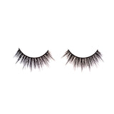 Burst Flash Fake Eyelashes - Wink My Way
