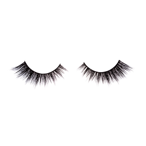 Seduce Flash Fake Eyelashes - Wink My Way