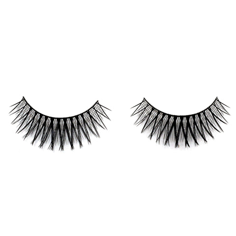 Ciaro Flash Fake Eyelashes - Wink My Way