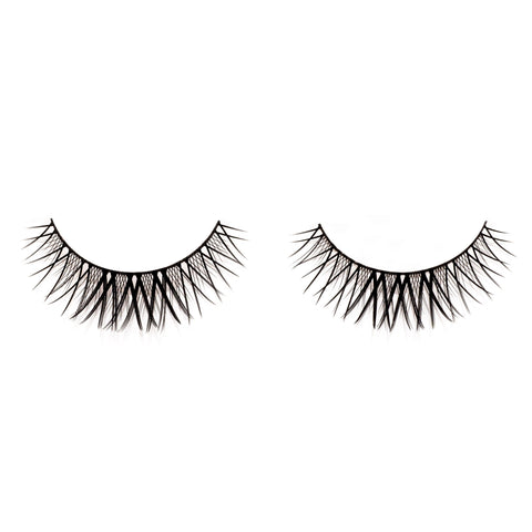 South Beach Flash Fake Eyelashes - Wink My Way