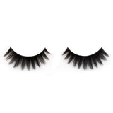 China Doll Flash Fake Eyelashes - Wink My Way