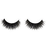 Showgirl Flash Fake Eyelashes - Wink My Way