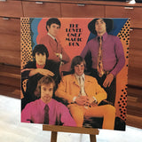 "The Loved Ones ""Magic Box"", NM Condition 1972 Reissue Astor WG5127"