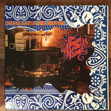 "The Allman Brothers Band ‎– ""Win, Lose Or Draw"", Original UK 1975 Capricorn Records ‎– 2476 116"