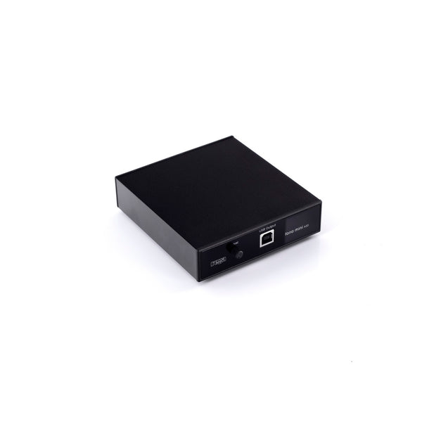 Rega Fono Mini A2D MK2. High quality multi-award winning phono pre-amplifier with USB interface