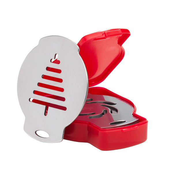 CHEF'N® COOKIE MACHINE COOKIE PRESS