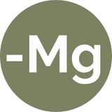Drugs That Lower Magnesium