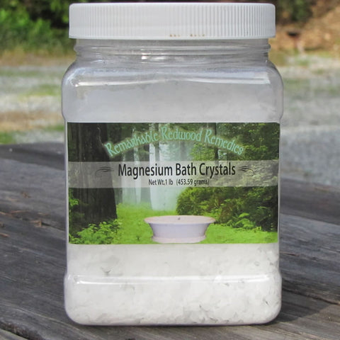 pure-magnesium-chloride-crystals