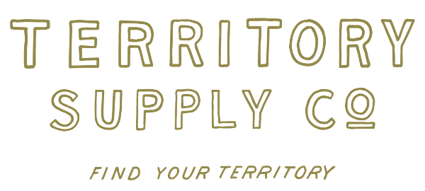 territory supply co