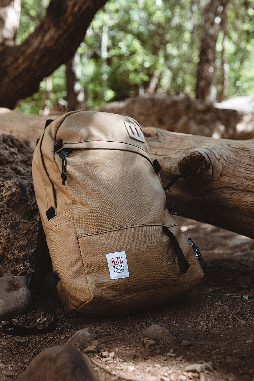 topo designs day pack review