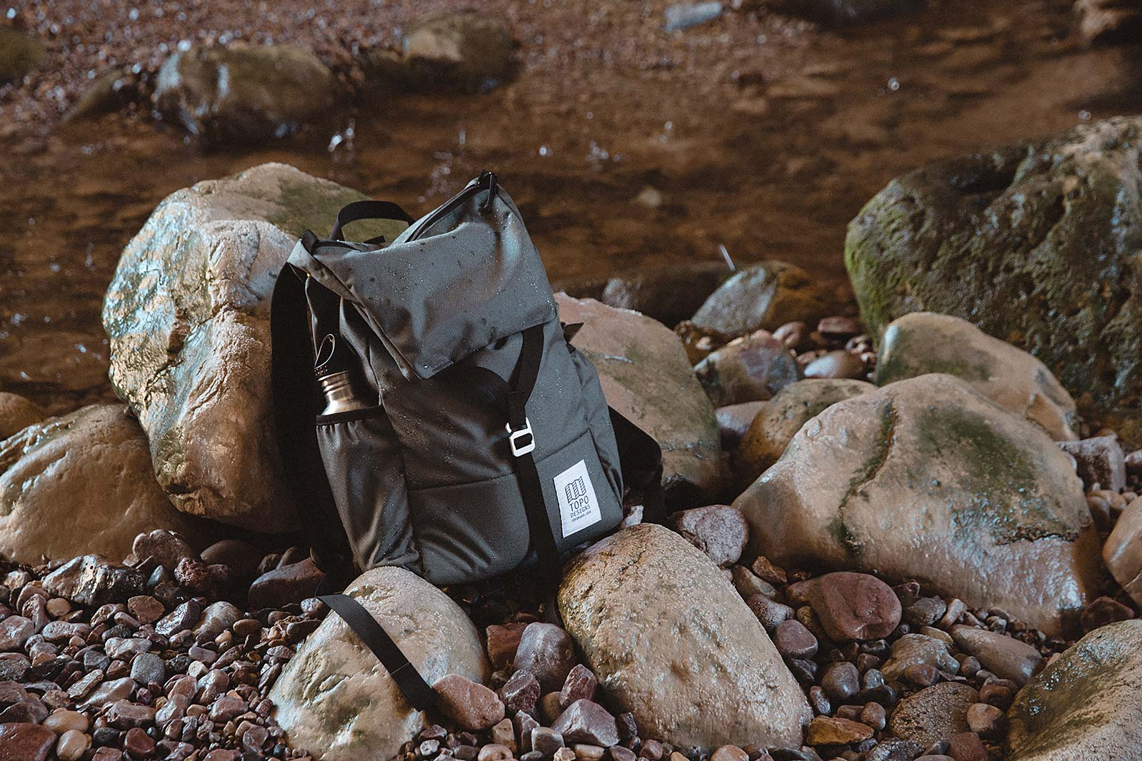 topo designs y-pack review