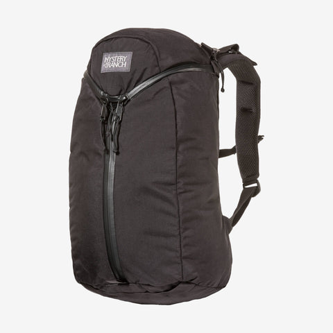 mystery ranch urban assault backpack
