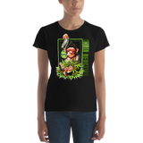 Chain Reaction Women's T-Shirt