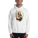 Mo' Money, Mo Problems Pull Over Hoodie Sweatshirt