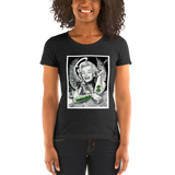 Marilyn Monroe GGKW Women's T-shirt