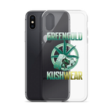 GGKW Classic Logo  iPhone Case