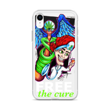 Doctors Order iPhone Case