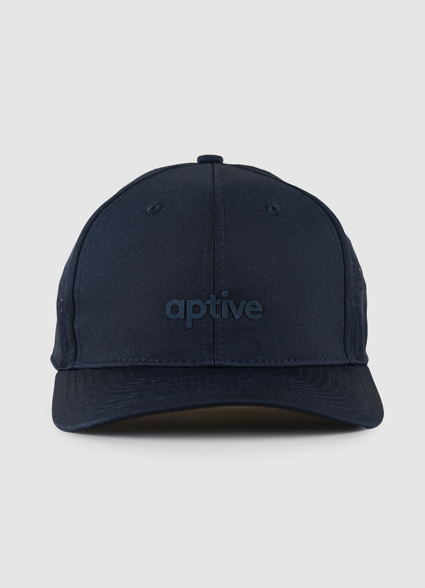 SS19 Stealth Vent Hat