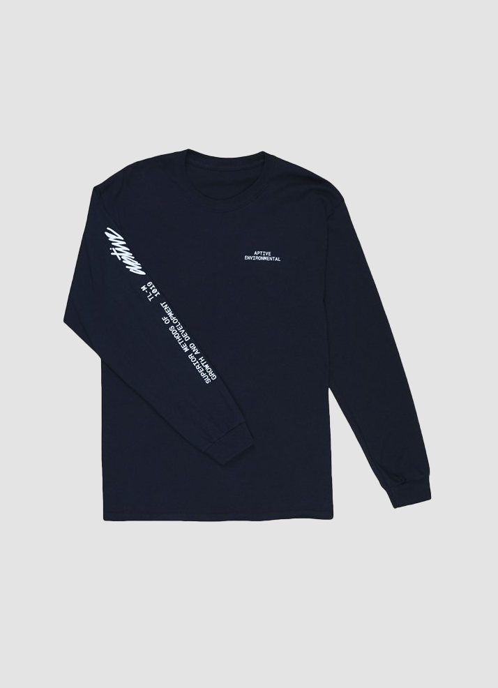 Superior Method LS