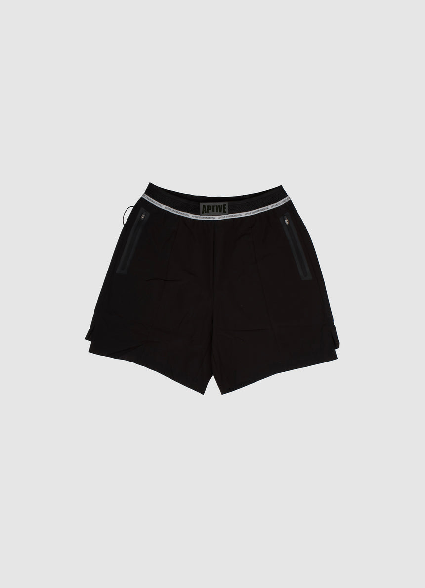 TL Workout Short
