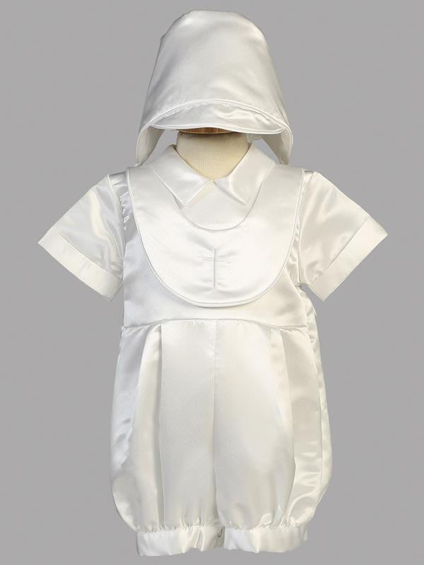 Boys Christening wear