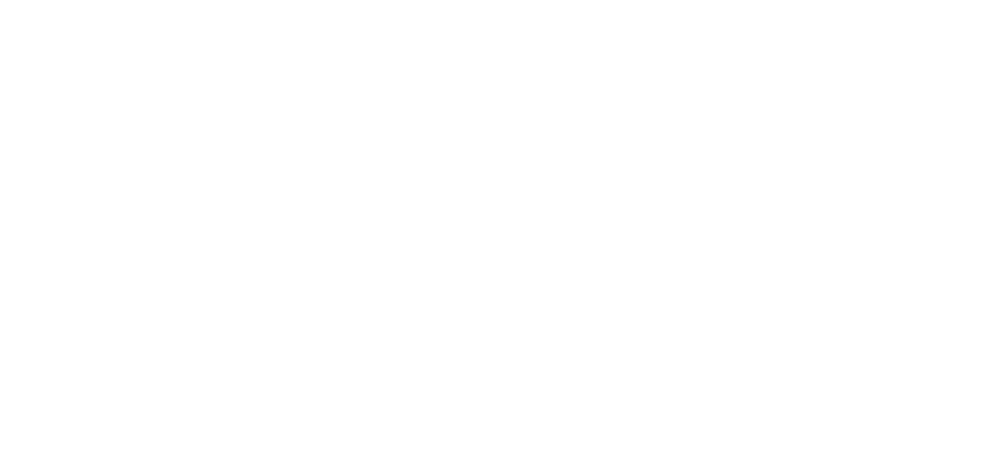 Grove Hawaii