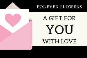 [shop_name - Forever Flowers