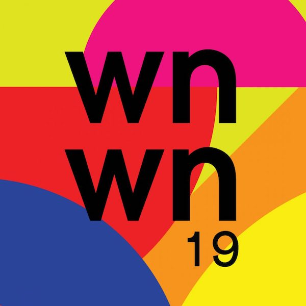 WNWN 2019 RESERVE YOUR SEAT!