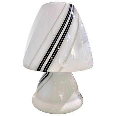 vintage-1970s-italian-large-white-lamp-attributed-vistosi-774pa