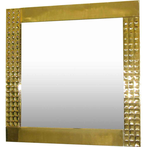 brass-jewel-square-mirrors