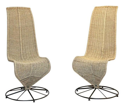 1970s-italian-metal-rope-lounge-chairs-725pc