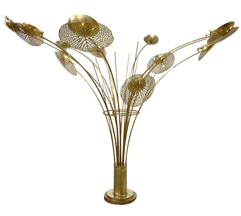 contemporary-italian-brass-floor-lamp-719pb