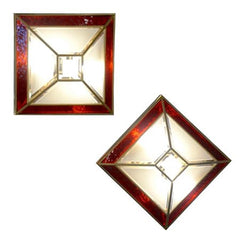 1950s-Frosted-Glass-Sconces
