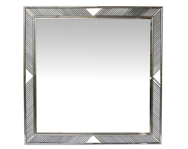 square-large-nickel-mirror-pearl-gray-glass-frame