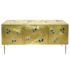 brass-blue-agate-inset-cabinet