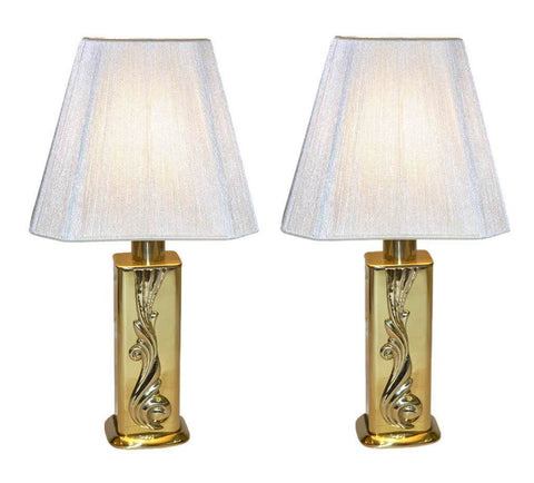 lipparini-brass-lamps-with-silk-shades-648ph