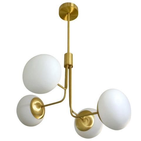 modern-satin-brass-white-murano-glass-globe-pendant