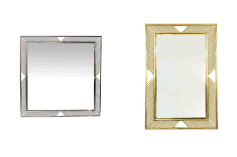 https://cosulichinteriors.com/products/minimalist-italian-gold-mirror-modern-722pabrass